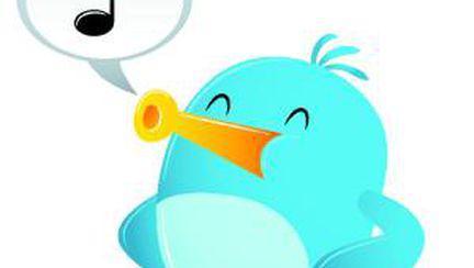 "10 conturi fictive de Twitter la care TREBUIE sa dai ""follow""!"