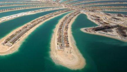 Cât costă un sejur în luxosul Dubai