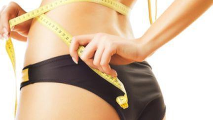 Cum să ai un abdomen plat, în doar 3 zile