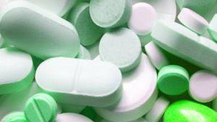 Adevărat sau fals despre antibiotice