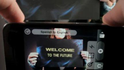 Aplicaţii pentru iPhone şi iPad care îţi schimbă viaţa