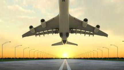 Libertatea.ro şi eSKY.ro lansează serviciul de rezervari Bilete de Avion