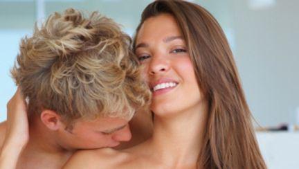 Ce calităţi ale bărbatului te fac o femeie bună la pat