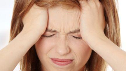 Ce afecţiuni pot ascunde crizele de hipoglicemie