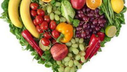 Profită de fructele toamnei!
