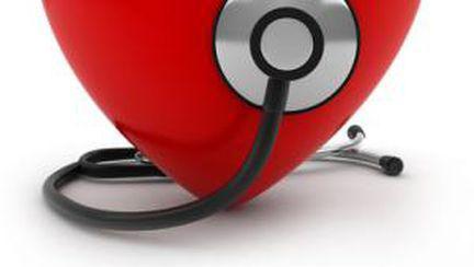Leacuri sigure pentru bolile inimii