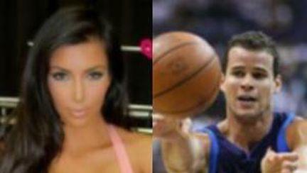 Kim Kardashian s-a măritat cu Kris Humphries