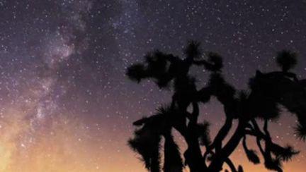 Perseidele – spectacol de stele în această noapte