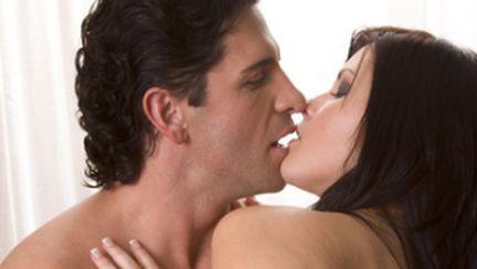 7 lucruri pe care le faci pentru sex