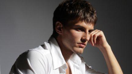Bărbatul metrosexual: de păstrat sau de aruncat?