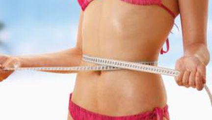 5 trucuri pentru o dieta eficientă şi rapidă