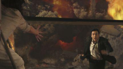 Cele mai neinspirate filme despre apocalipsă