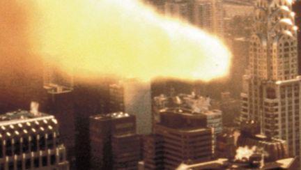 7 scenarii apocaliptice care se pot adeveri