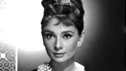 Foto: 5 actriţe potrivite în rolul lui Audrey Hepburn
