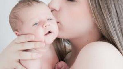 Infertilitatea, o boală dureroasă
