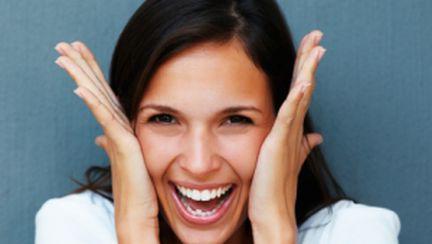 Video: cele mai teribile crize de râs