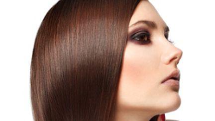 9 produse minune pentru părul lipsit de strălucire