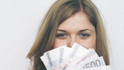 Mituri despre salariu