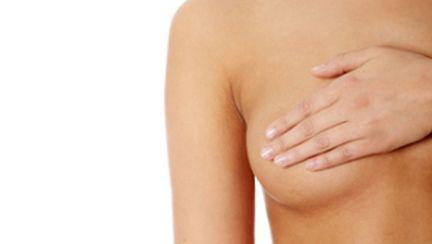 Mastalgia – cauze şi tratament