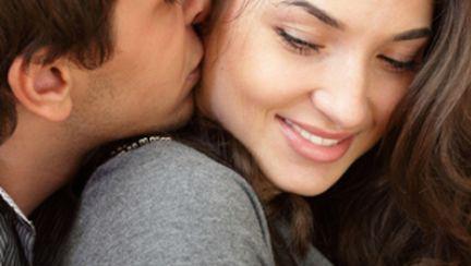 Ce compromisuri poţi să faci pentru un bărbat