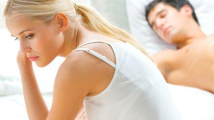 Cum recunoşti o femeie nesatisfăcută în pat