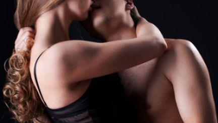 Acceptă provocarea: idei inedite pentru sex murdar