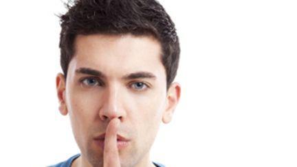 7 secrete sexuale pe care bărbaţii nu vor să le ştim
