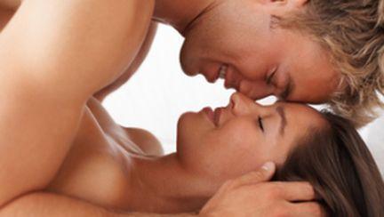 Poziţii sexuale în funcţie de siluetă