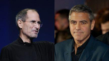 Cei mai influenţi bărbaţi în 2011