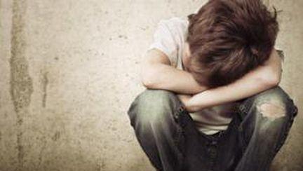 Castrarea chimică a pedofililor, o pedeapsă prea dură?