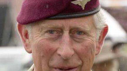 Secretele familiei regale britanice, destăinuite de servitori