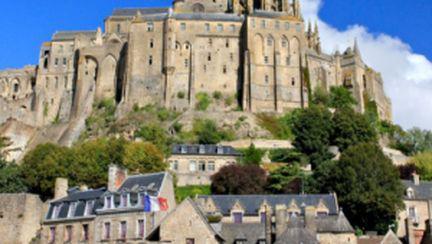 Foto: cele mai frumoase castele din Europa