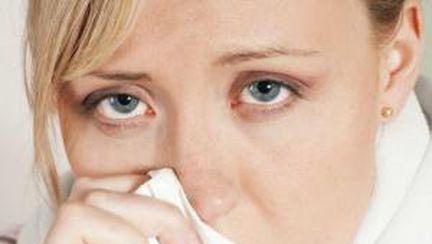 Fereşte-te de răceală şi gripă! Soluţii pentru întărirea sistemului imunitar