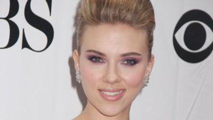 Cum să fii la fel de sexy ca Scarlett Johansson