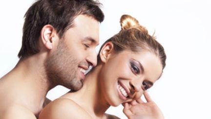 Ce adoră bărbaţii cel mai mult în intimitate, în afară de sex
