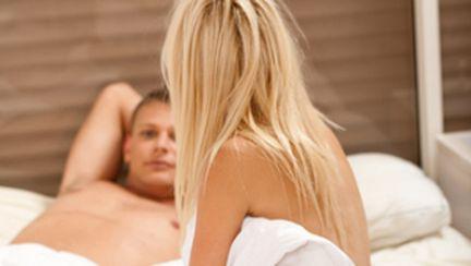 5 gesturi pe care NU trebuie să le faci după sex