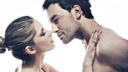 Ce fel de iubită eşti în funcţie de cum faci sex oral