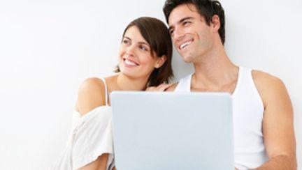 Beneficiile şi riscurile unei relaţii deschise
