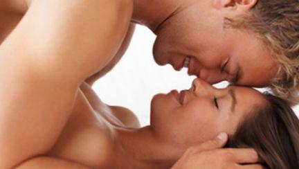 Secretele bărbaţilor: ce cred ei despre sex