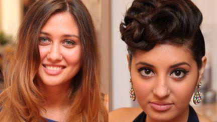 Video: Tendinţe toamnă 2011 în materie de hairstyling