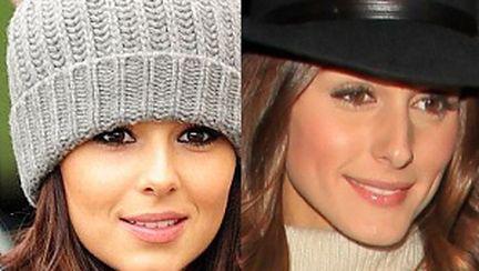 Ce purtăm pe cap în sezonul rece? Iată 4 idei!