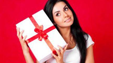 8 idei de cadouri pentru Sfântul Andrei
