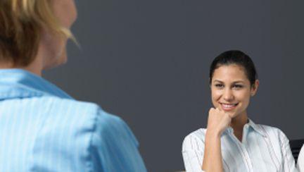 4 calităţi pe care trebuie să le evidenţiezi la interviu