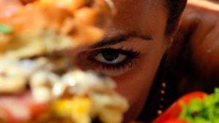 Cura de îngrăşare rapidă – ce mănânci, ce bei, ce sport faci