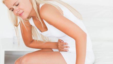 Remedii sănătoase împotriva durerilor menstruale