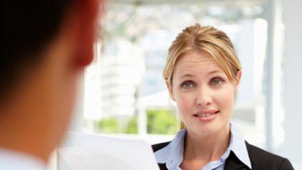 5 lucruri care îi enervează pe anagajatori la interviuri