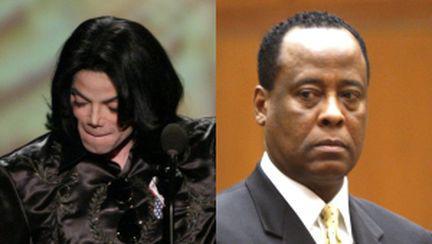 Verdict în cazul Michael Jackson: artistul a fost ucis!