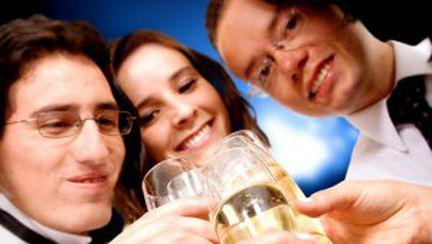 15 sfaturi pentru petrecerea perfectă