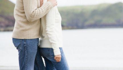 Horoscop: cum vei sta cu dragostea în luna noiembrie