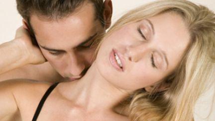 Muzică şi orgasm – cum dansezi în timp ce faci sex